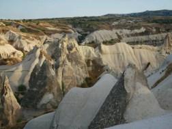 15. Cappadocia