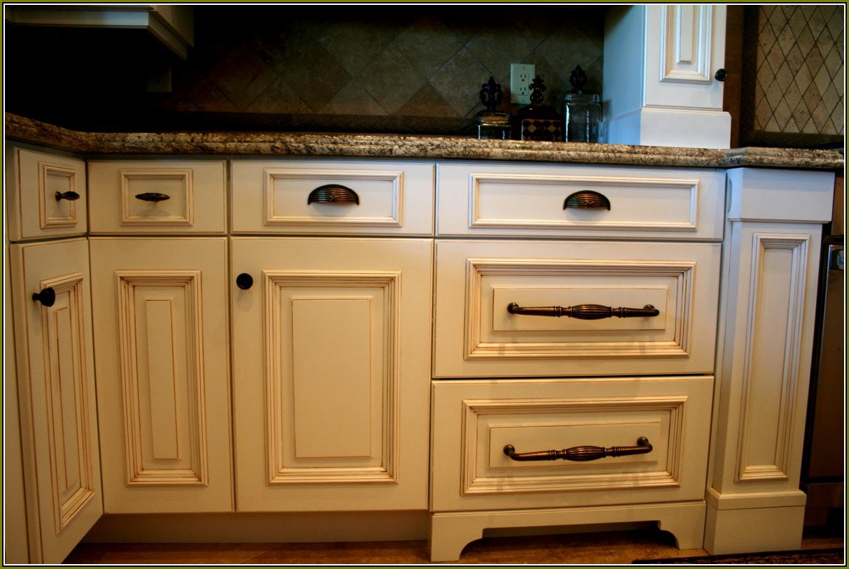 Drawer Pulls And Knobs Sets  Knobs Ideas Site