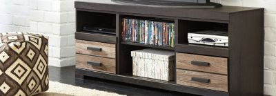 tv stands consoles