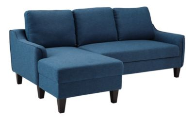 couches sectional sofas sleeper