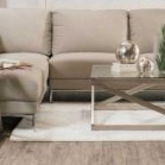 Living Rooms Tables Room Ideas For Sectionals Coffee End Accent Homemakers