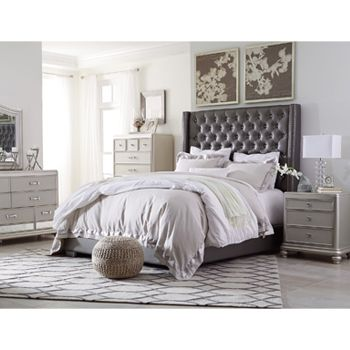 bedroom sets in des moines ia homemakers