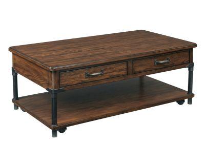 broyhill sofa nebraska furniture mart velvet throws uk saluda coffee table homemakers