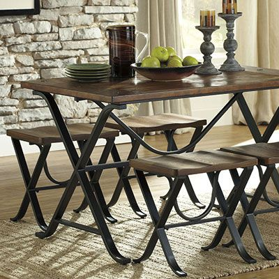 kitchen and dining room tables corner bench seating furniture homemakers 4 person sets 5 piece