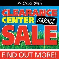 Weekly Furniture Ads, Deals & Discounts | Homemakers