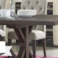 Kitchen And Dining Room Tables Wood Playsets Furniture Homemakers