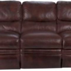 Flexsteel Julio Reclining Sofa Old Collection London Dylan Laudes ...