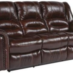 Flexsteel Leather Sofa Price Bed Dimensions Unfolded Crosstown Reclining | Homemakers ...