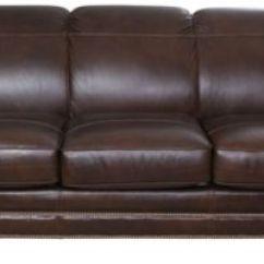 Bay Sofa Bar Chair Flexsteel Bridge 100 Leather Homemakers Furniture