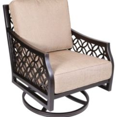 Outdoor Swivel Rocker Chair Covers And Sashes For Sale Uk Agio Manchester Homemakers Furniture Better