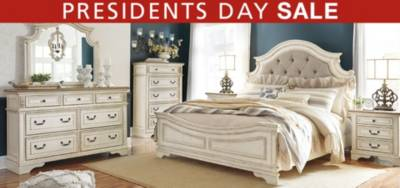 beds for living room area rugs contemporary homemakers furniture des moines iowa bedroom kids 4 year special financing