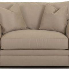 Sleeper Chair Twin Kids Outdoor Lounge Klaussner Comfy Homemakers Furniture Good