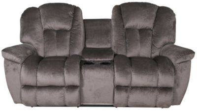 lazy boy maverick recliner sofa modern living room sofas awesome set ...