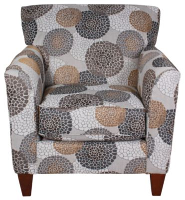 transitional accent chairs folding bar chair la z boy allegra homemakers furniture better