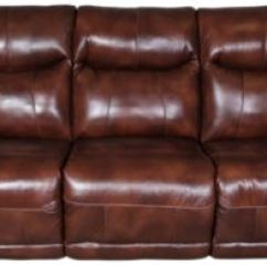 Southern Motion Velocity Reclining Sofa Urban Cali Reviews Leather Sofas | Review Home Co