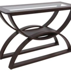 Steve Silver Dylan Sofa Table Where To Buy Paint For Leather Sofas Homemakers Furniture