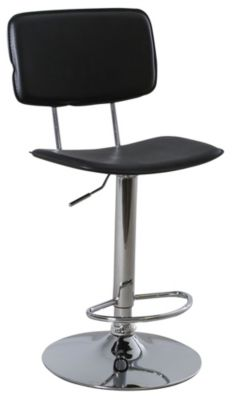 revolving chair thames zero gravity chairs for sale whalen llc adjustable bar stool homemakers furniture