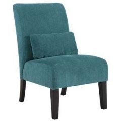 Synergy Recliner Chair Tall Table And Chairs Recliners Armchairs Homemakers Accent