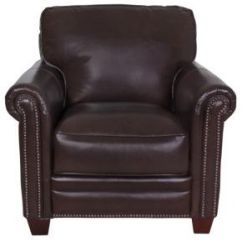 Synergy Recliner Chair Clack Chairs Recliners Armchairs Homemakers Leather And