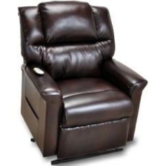 Synergy Recliner Chair St Tropez Hanging Chairs Recliners Armchairs Homemakers Lift And