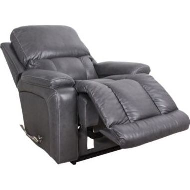 reclining accent chair inflatable fishing chairs recliners armchairs homemakers