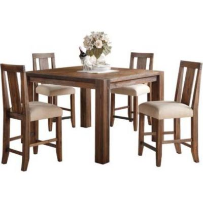 kitchen table and chair ottoman set cheap dining room sets homemakers