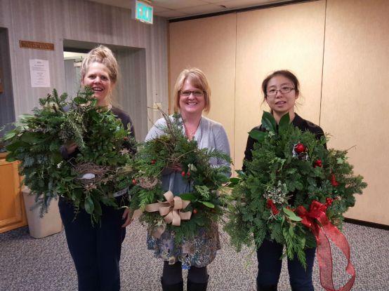 wreaths-2015-12