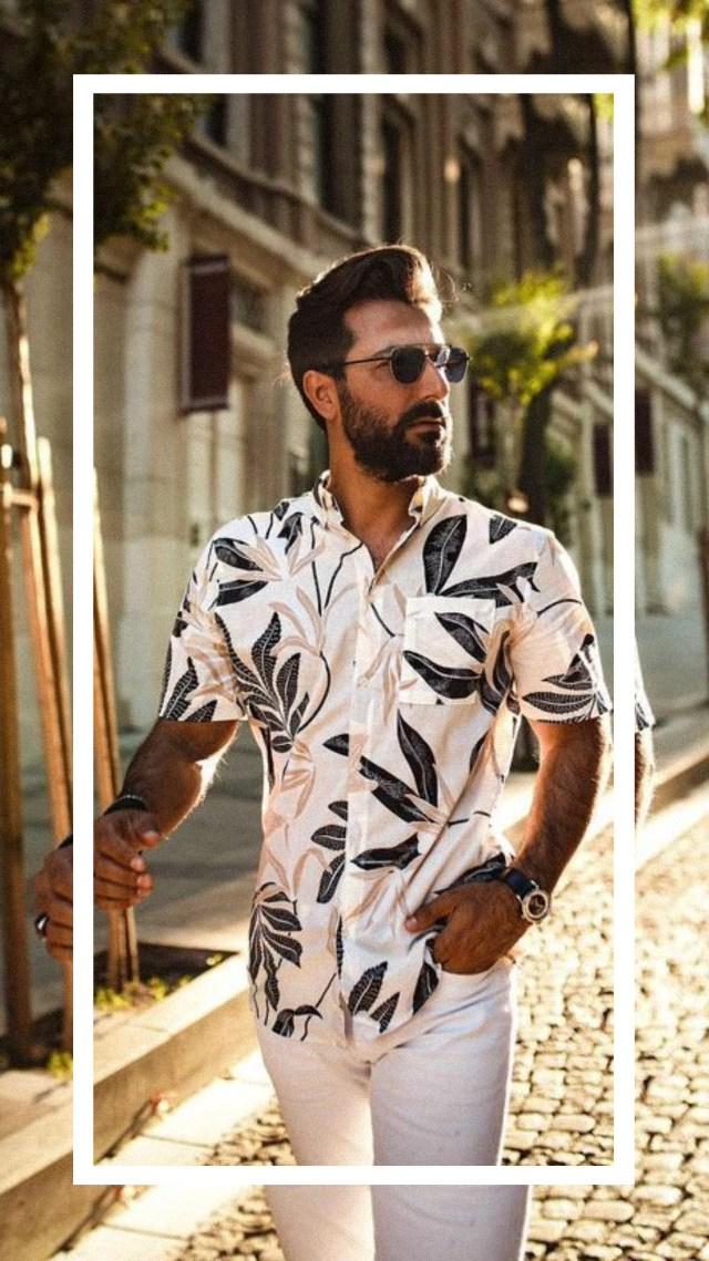 9b6ef2b481 Camisa ...