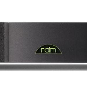 Naim Audio Nait XS 2 Integrated Amplifier