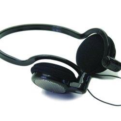 Grado iGrado Headphones