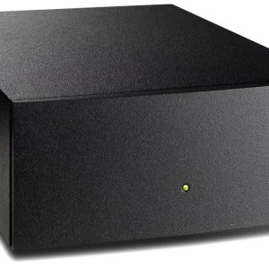 Naim Audio StageLine Side