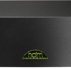 Naim Audio NAP V145 Mono Power Amplifier Front