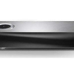 Naim Muso One Box Music System