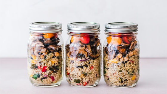 Can You Microwave Glass Jars? Often No and Here's Why,