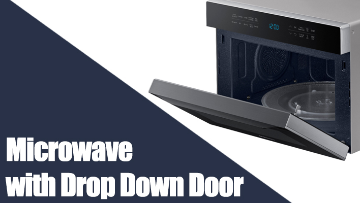 high end microwave archives home