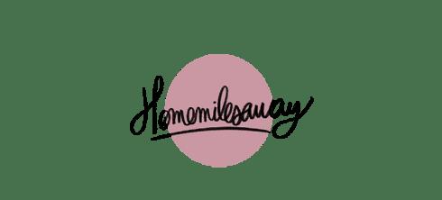 logo blog moyen