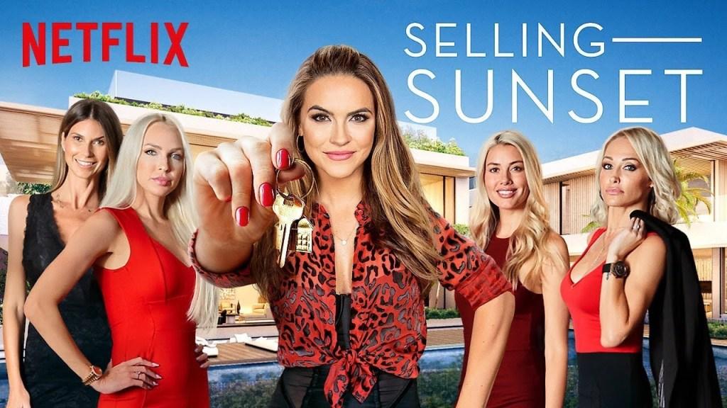 selling-sunset