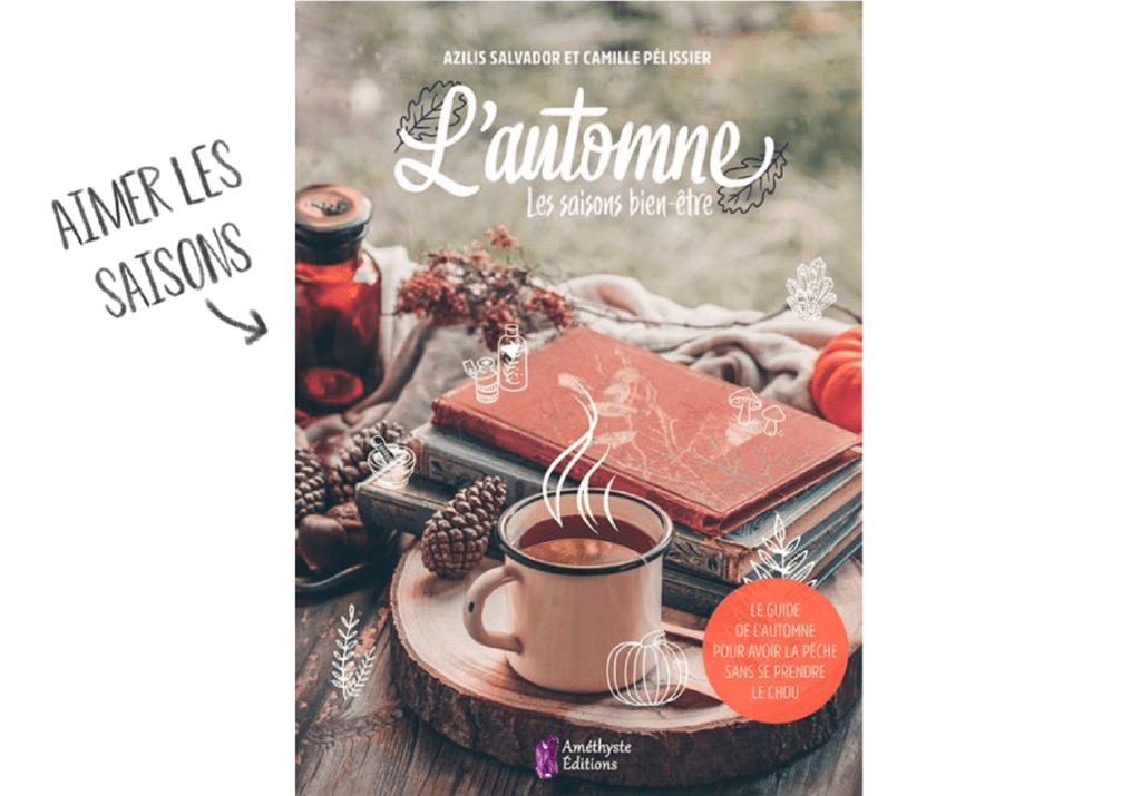 automne lectures 2021