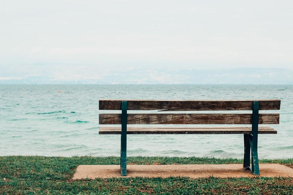solitude ressenti
