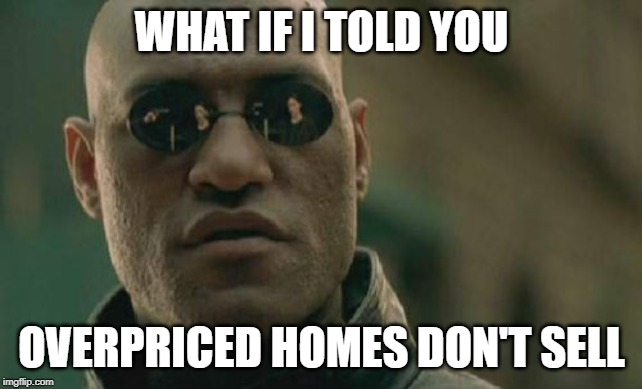 How to price your home for sale?