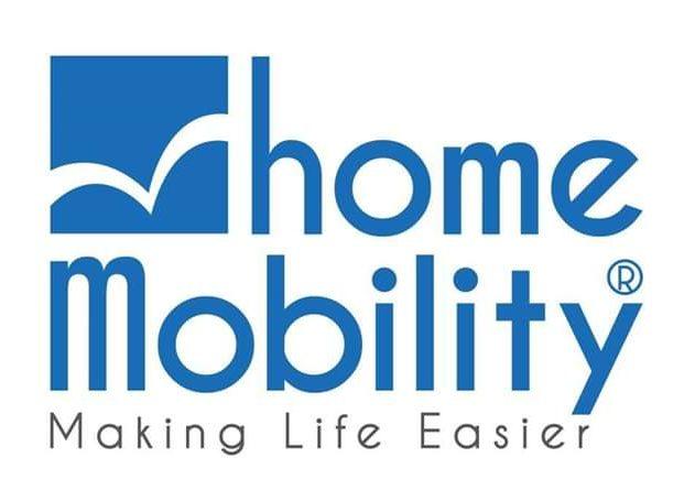 Stairlift Jordan, Amman | Lebanon, Beirut | Home Mobility