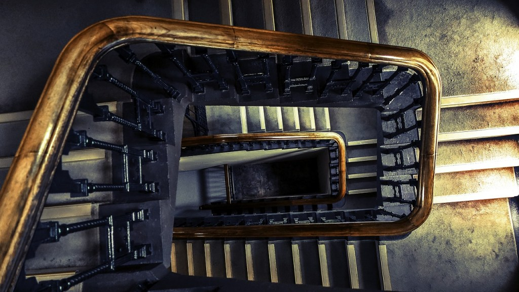 Home Mobility Stairlifts, falls in the home