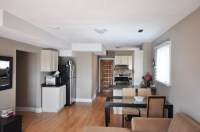 Mississauga Apartment for Rent 1 Bedroom