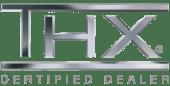 forgalmazás tervezés kivitelezés beállítás forgalmazás tervezés kivitelezés beállítás Szolgáltatások THX