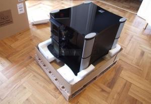 Runco_D-73d_projektor