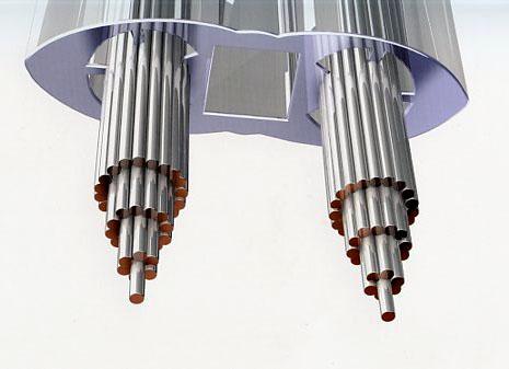 inakustik-exzellenz-atmos-air-silver-123-ezustozott-hangfalkabel-veg
