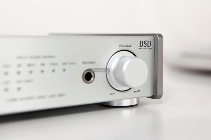 teac-ud-301-usb-dac-teszt-dsd
