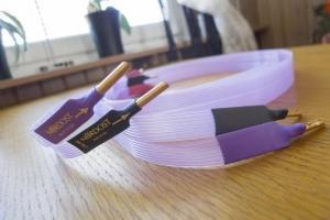 nordost-purple-flare-hangfalkabel-1