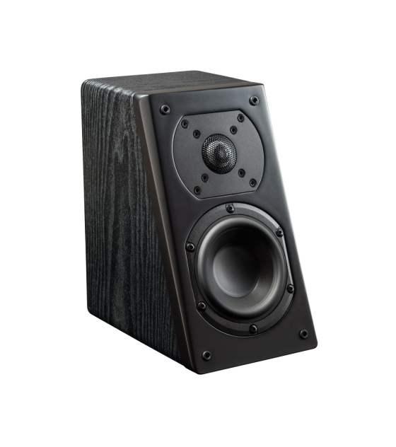 SVS Prime Elevation Dolby Atmos, DTSX, Auro 3D hangfal oak