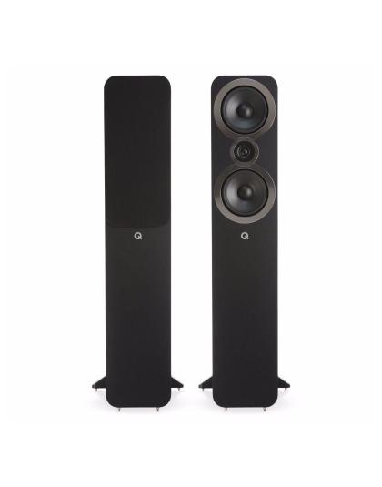 Q Acoustics QA3050i álló hangfal